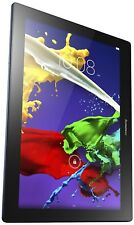 PACK OF 2 SCREEN PROTECTORS FOR Lenovo Tab 2 A10-70 / A10-30