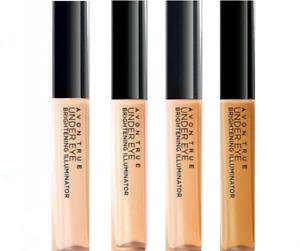 Avon True Colour Under Eye Brightening Illuminator Concealer - FREE Delivery