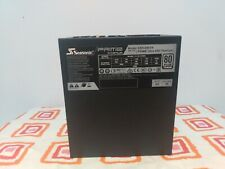 SEASONIC SSR-850TR TITANIUM PRIME ULTRA 850   Power Supply