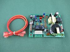 Dinosaur Fan 50 Plus Pins Furnace PC Control Board Atwood Hydro Flame Suburban