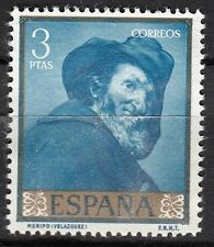 TIMBRE ESPAGNE   NEUF N° 936 **  MENIPPE
