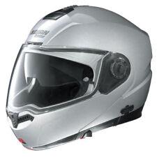 Nolan Small Helmets