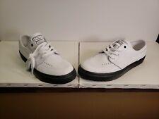 cheap for discount 8572d 218df Nike SB Zoom Stefan Janoski SB Premium Size 5.5 (877066-111)