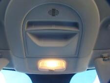 FIAT SCUDO FRONT COURTESY LIGHT VAN 04/08- 14