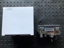 Ladedrucksteller Stellmotor VTG Audi A6 A7 Q5 Turbolader 805716 059145654L G-083