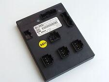 Audi A4 8K A5 8T Q5 8R Bordnetz Leistungsmodul 8K0907063AB /  8K0 907 063 AB