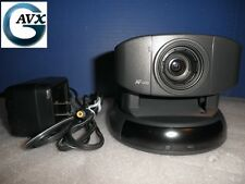 Sony EVI-D30L Camera  +30day Warranty, Power Supply is Included.