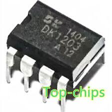 15PCS PI203ED P12O3ED PI2O3ED P1203E0 P1203E P1203ED TO252