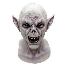 Caitiff Vampire / Demon Adult Full Overhead Latex Mask Ghoulish Production 26383