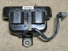MX5 MK1 EUNOS 1.6 coilpack garantito 1989 - 1998
