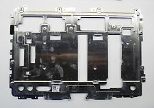 Asus Transformer Pad TF103CG K018 Inner Frame Replacement Part