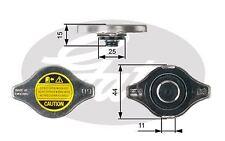 GATES RC127 Radiator Cap