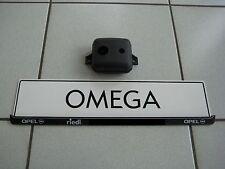 Unterdruckdose Turbolader orig. Omega B Vectra B  Zafira A vom Opel Händler
