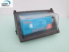 Electrimart 10049 Outdoor Wall Light Metal Halide Lamp M59 Mh-400W 60Hz *New