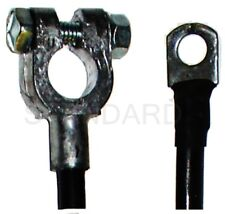 Battery Cable Standard A16-4