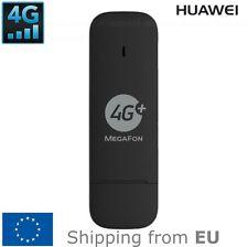 Huawei e3372 4G LTE CLE USB Modem Internet  Haut Débit DEBLOQUE 150 Mbps