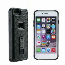 Vinnyaction iPhone 6 Plus Lighter and Bottle Opener Skins Protective Shock