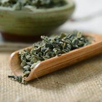 Wild Luo Bu Ma Apocynum Venetum Tea Kendyr Leaf Bluish Dogbane Kendir