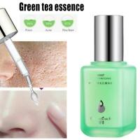 Pore Corset Serum Pore Tightening Essence Deep Cleansing Skin Care