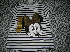 TOP Disney for Girl 6-8 years H&M