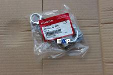 Honda GXV160 Connecting Rod(Genuine)13200-Z1V-600