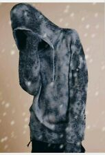 Drop Dead Static Hoodie - Brand New With Tags - Never Worn - Medium