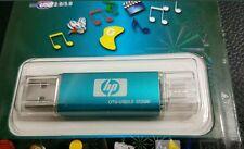 512 GB Micro 3.0 USB To USB Flash Drive OTG Memory Stick for Samsung Galaxy and