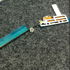 WiFi Wireless Antenna Signal Flex Cable Replacement Ribbon For iPad 2 2nd