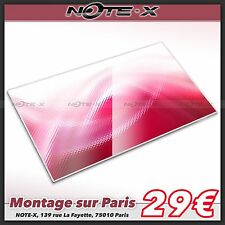 "NEW SONY VAIO MODEL NUMBER PCG-71211M LAPTOP SCREEN 15.6"" LCD WXGA DISPLAY PANEL"