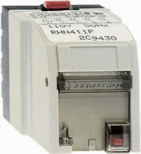 Schneider Electric Hilfsrelais RHN412B IP20 Schaltrelais Hilfsrelais