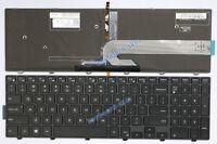 New for IBM lenovo ThinkPad E431 series laptop LCD screen hinges L+R A Pair