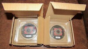 New Diaphragm Kit Klipsch Tweeter K-77M, K-77D, K-77F, K-77, EV T-35