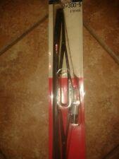 Wiper Blades 13 Inch