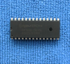2pcs FM1808-70-PG Integrated Circuit IC DIP-28
