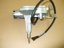 Wischermotor Heckscheibe Kadett E CC ORIGINAL  OPEL 1273052
