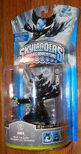 Skylanders  Hex Spyro's Adventure