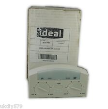 Ideal Esprit Isar He User Control Kit 173533 (A353)