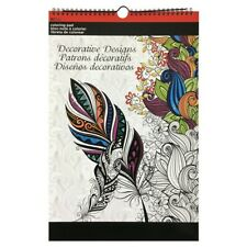 It is a photo of Epic artzone coloring books