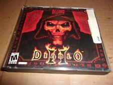 Diablo ll,2 - (PC,2000)