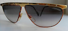 Alpina TARGA FLORIO tf35 Occhiali da sole WEST GERMANY VINTAGE SUNGLASSES