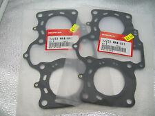 VFR/RVF400 Head Gasket (Honda Part 12251-MR8-601)