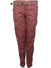 BNWT Womens Tommy Hilfiger Demi Hoc Chino Pants - Size 33x32