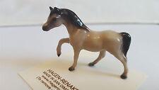 Hagen Renaker Horse Small Gray Mare Figurine Miniature New Free Shipping 00452