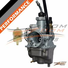 PERFORMANCE CARBURETOR YAMAHA TTR 125 TTR125 TTR-125 CARB CARBY 2000-2004