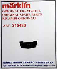 Märklin 78619 Spur H0 3035 Senkschraube M2,5 x 5 für z.B 3036 3034