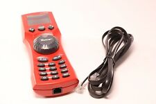 Roco 10810 multiMaus Handregler mit Verbindungskabel 10756