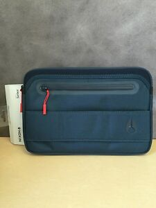 Nixon Surface for Surface RT, Surface 2, Surface Pro, Pro2, Surface3, STEEL BLUE