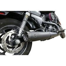 Motorcycle Parts For Harley Davidson Street 750 For Sale Ebay
