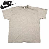 Nike Men's Team Heavyweight Fitness t-shirt