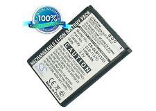3.7V battery for Samsung NV24HD, i85, NV100HD, i80, NV11, i100, NV30, NV40, L74